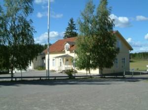 Sankt Anna Skola