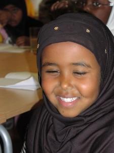 Somalisk-ungdom_w