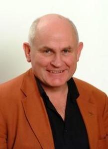 Björn Grip1